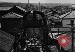 Image of Japanese civilians Japan, 1920, second 19 stock footage video 65675052987