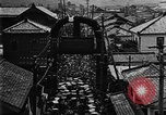 Image of Japanese civilians Japan, 1920, second 20 stock footage video 65675052987