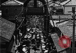 Image of Japanese civilians Japan, 1920, second 23 stock footage video 65675052987