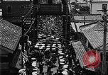 Image of Japanese civilians Japan, 1920, second 24 stock footage video 65675052987