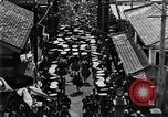 Image of Japanese civilians Japan, 1920, second 27 stock footage video 65675052987