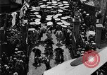 Image of Japanese civilians Japan, 1920, second 45 stock footage video 65675052987