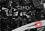 Image of Japanese civilians Japan, 1920, second 50 stock footage video 65675052987