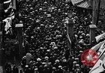 Image of Japanese civilians Japan, 1920, second 53 stock footage video 65675052987