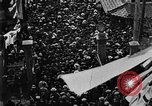 Image of Japanese civilians Japan, 1920, second 54 stock footage video 65675052987