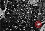 Image of Japanese civilians Japan, 1920, second 55 stock footage video 65675052987