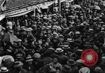 Image of Japanese civilians Japan, 1920, second 58 stock footage video 65675052987