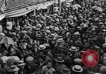 Image of Japanese civilians Japan, 1920, second 59 stock footage video 65675052987