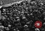 Image of Japanese civilians Japan, 1920, second 60 stock footage video 65675052987