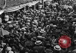 Image of Japanese civilians Japan, 1920, second 61 stock footage video 65675052987