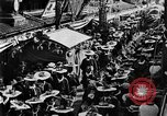 Image of Japanese civilians Japan, 1920, second 62 stock footage video 65675052987