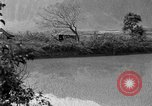 Image of rice paddies Japan, 1920, second 47 stock footage video 65675052988