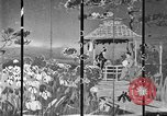 Image of rice paddies Japan, 1920, second 48 stock footage video 65675052988