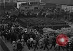Image of United States soldiers United States USA, 1919, second 12 stock footage video 65675052989