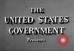 Image of Emperor Hirohito Tokyo Japan, 1943, second 4 stock footage video 65675052991