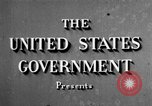 Image of Emperor Hirohito Tokyo Japan, 1943, second 6 stock footage video 65675052991