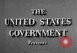Image of Emperor Hirohito Tokyo Japan, 1943, second 8 stock footage video 65675052991