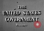Image of Emperor Hirohito Tokyo Japan, 1943, second 9 stock footage video 65675052991