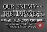 Image of Emperor Hirohito Tokyo Japan, 1943, second 23 stock footage video 65675052991