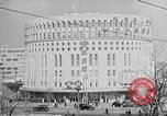 Image of Japanese industries Tokyo Japan, 1943, second 1 stock footage video 65675052993