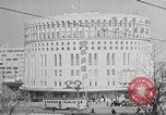 Image of Japanese industries Tokyo Japan, 1943, second 4 stock footage video 65675052993