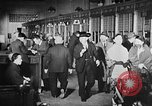 Image of Japanese industries Tokyo Japan, 1943, second 9 stock footage video 65675052993