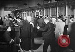 Image of Japanese industries Tokyo Japan, 1943, second 12 stock footage video 65675052993