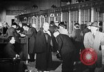 Image of Japanese industries Tokyo Japan, 1943, second 13 stock footage video 65675052993