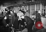 Image of Japanese industries Tokyo Japan, 1943, second 14 stock footage video 65675052993