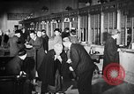 Image of Japanese industries Tokyo Japan, 1943, second 15 stock footage video 65675052993