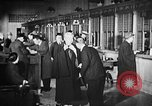 Image of Japanese industries Tokyo Japan, 1943, second 16 stock footage video 65675052993