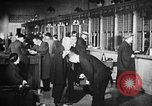 Image of Japanese industries Tokyo Japan, 1943, second 17 stock footage video 65675052993