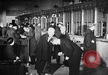 Image of Japanese industries Tokyo Japan, 1943, second 18 stock footage video 65675052993