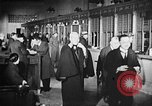 Image of Japanese industries Tokyo Japan, 1943, second 19 stock footage video 65675052993