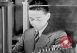 Image of Japanese industries Tokyo Japan, 1943, second 23 stock footage video 65675052993