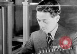Image of Japanese industries Tokyo Japan, 1943, second 25 stock footage video 65675052993