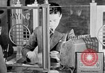 Image of Japanese industries Tokyo Japan, 1943, second 28 stock footage video 65675052993