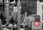 Image of Japanese industries Tokyo Japan, 1943, second 29 stock footage video 65675052993