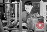 Image of Japanese industries Tokyo Japan, 1943, second 30 stock footage video 65675052993