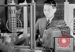 Image of Japanese industries Tokyo Japan, 1943, second 31 stock footage video 65675052993