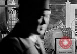 Image of Japanese industries Tokyo Japan, 1943, second 32 stock footage video 65675052993