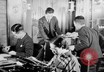 Image of Japanese industries Tokyo Japan, 1943, second 33 stock footage video 65675052993