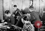Image of Japanese industries Tokyo Japan, 1943, second 34 stock footage video 65675052993