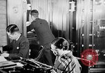 Image of Japanese industries Tokyo Japan, 1943, second 37 stock footage video 65675052993