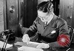 Image of Japanese industries Tokyo Japan, 1943, second 40 stock footage video 65675052993