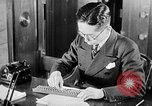 Image of Japanese industries Tokyo Japan, 1943, second 42 stock footage video 65675052993