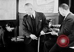Image of Japanese industries Tokyo Japan, 1943, second 44 stock footage video 65675052993