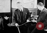 Image of Japanese industries Tokyo Japan, 1943, second 47 stock footage video 65675052993