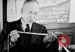 Image of Japanese industries Tokyo Japan, 1943, second 49 stock footage video 65675052993