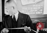 Image of Japanese industries Tokyo Japan, 1943, second 53 stock footage video 65675052993
